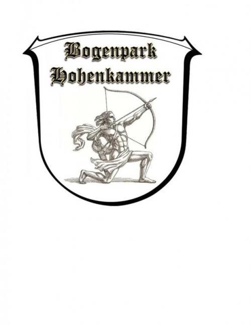 Bogenpark Hohenkammer