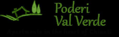 Poderi Val Verde - Bogenschiessen auf SRT Targets in der Toscana bei Ulrike und Fabian